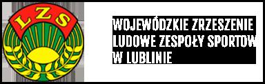 LZS LUBLIN